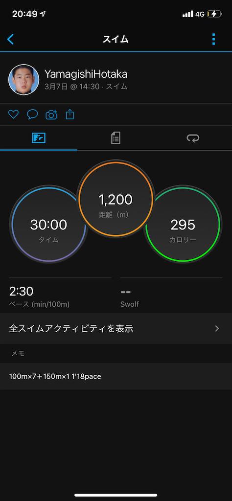 f:id:yamagishi0209:20210307205058p:image