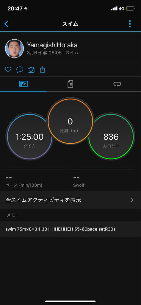 f:id:yamagishi0209:20210307205102p:image