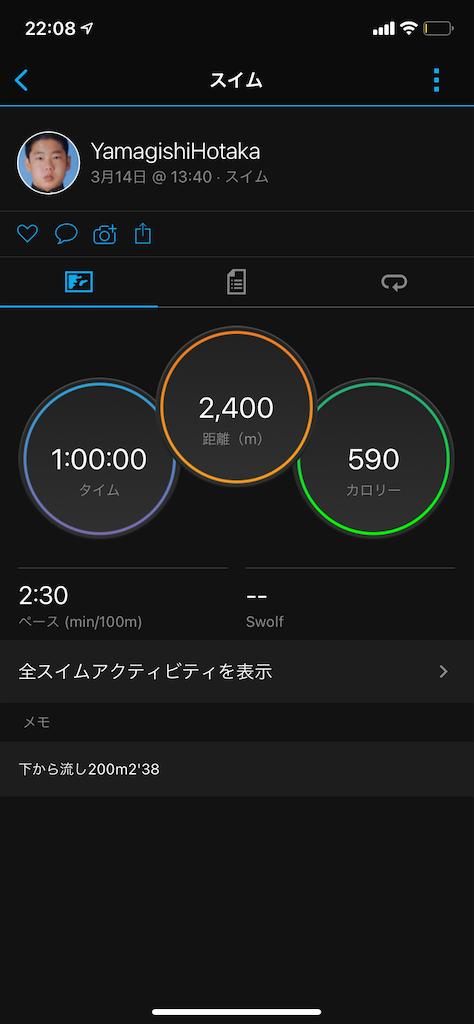 f:id:yamagishi0209:20210315220939p:image