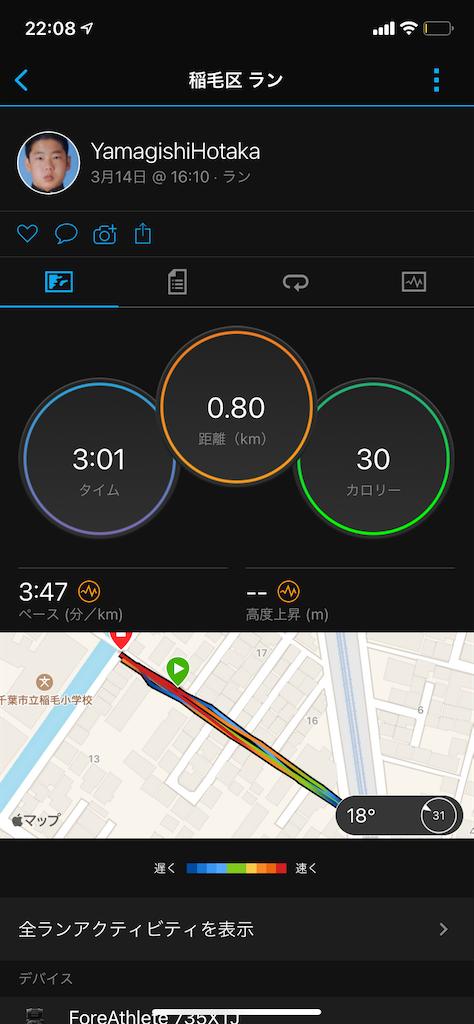 f:id:yamagishi0209:20210315220954p:image