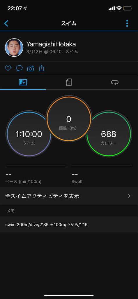f:id:yamagishi0209:20210315221006p:image