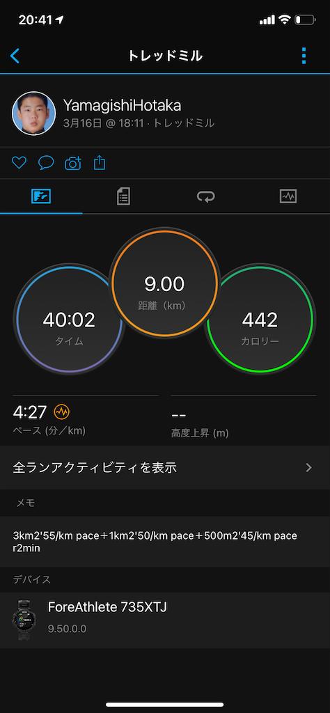 f:id:yamagishi0209:20210321204434p:image