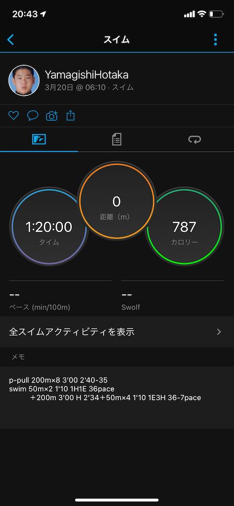 f:id:yamagishi0209:20210321204441p:image