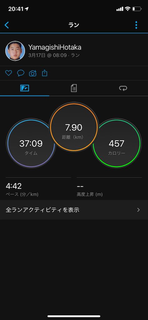f:id:yamagishi0209:20210321204508p:image
