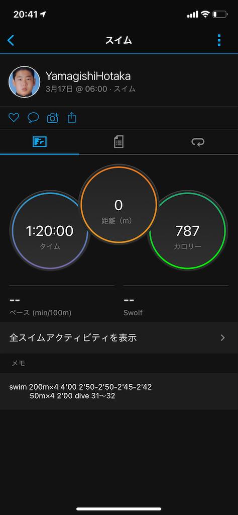 f:id:yamagishi0209:20210321204522p:image