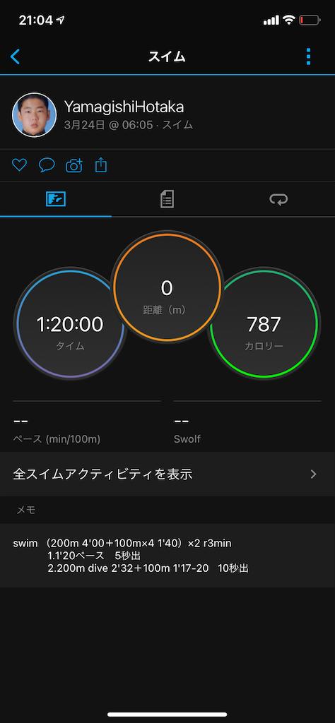 f:id:yamagishi0209:20210329210633p:image