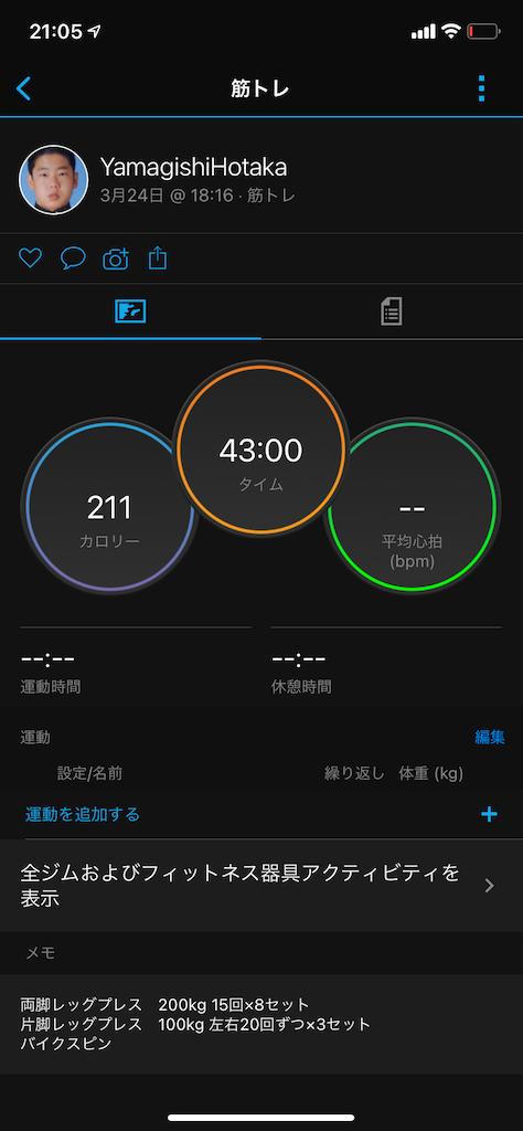 f:id:yamagishi0209:20210329210640p:image