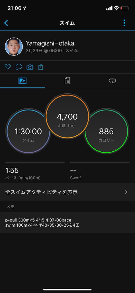 f:id:yamagishi0209:20210329210647p:image