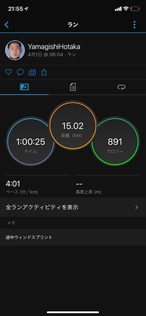 f:id:yamagishi0209:20210406215752p:image