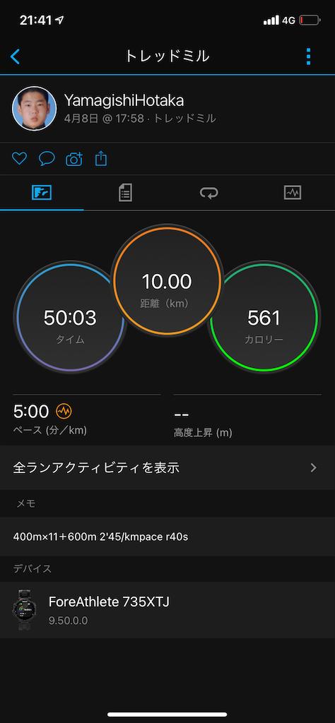 f:id:yamagishi0209:20210408214427p:image