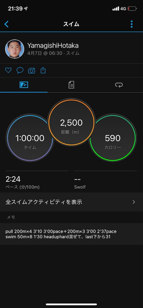 f:id:yamagishi0209:20210408214446p:image