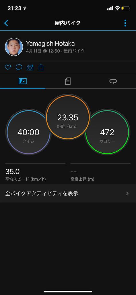 f:id:yamagishi0209:20210411212339p:image