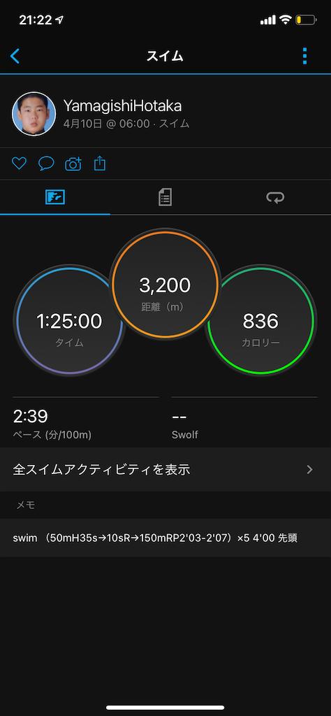 f:id:yamagishi0209:20210411212349p:image