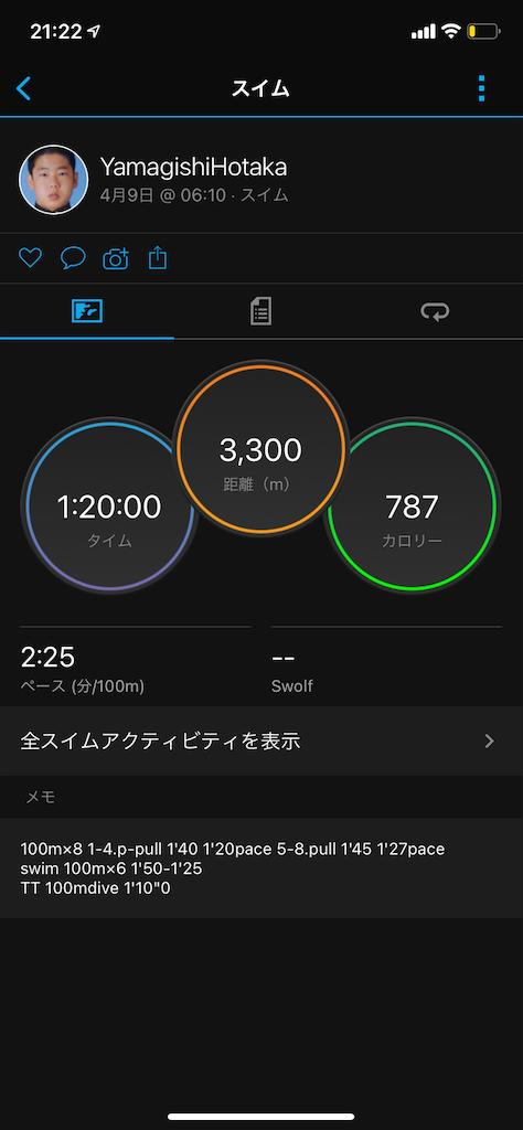 f:id:yamagishi0209:20210411212356p:image