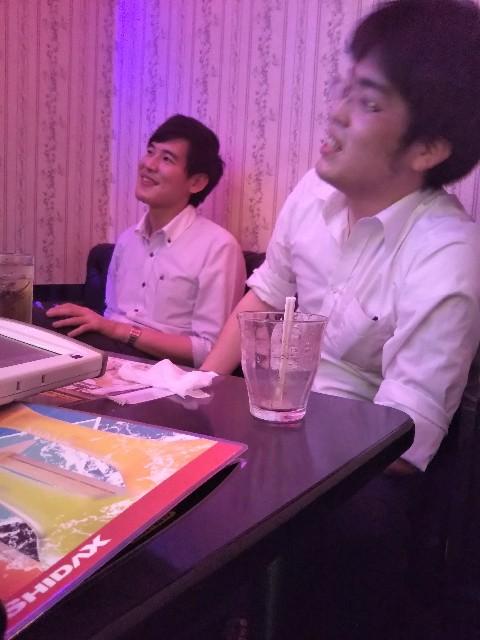 f:id:yamagishiA:20200615232020j:image