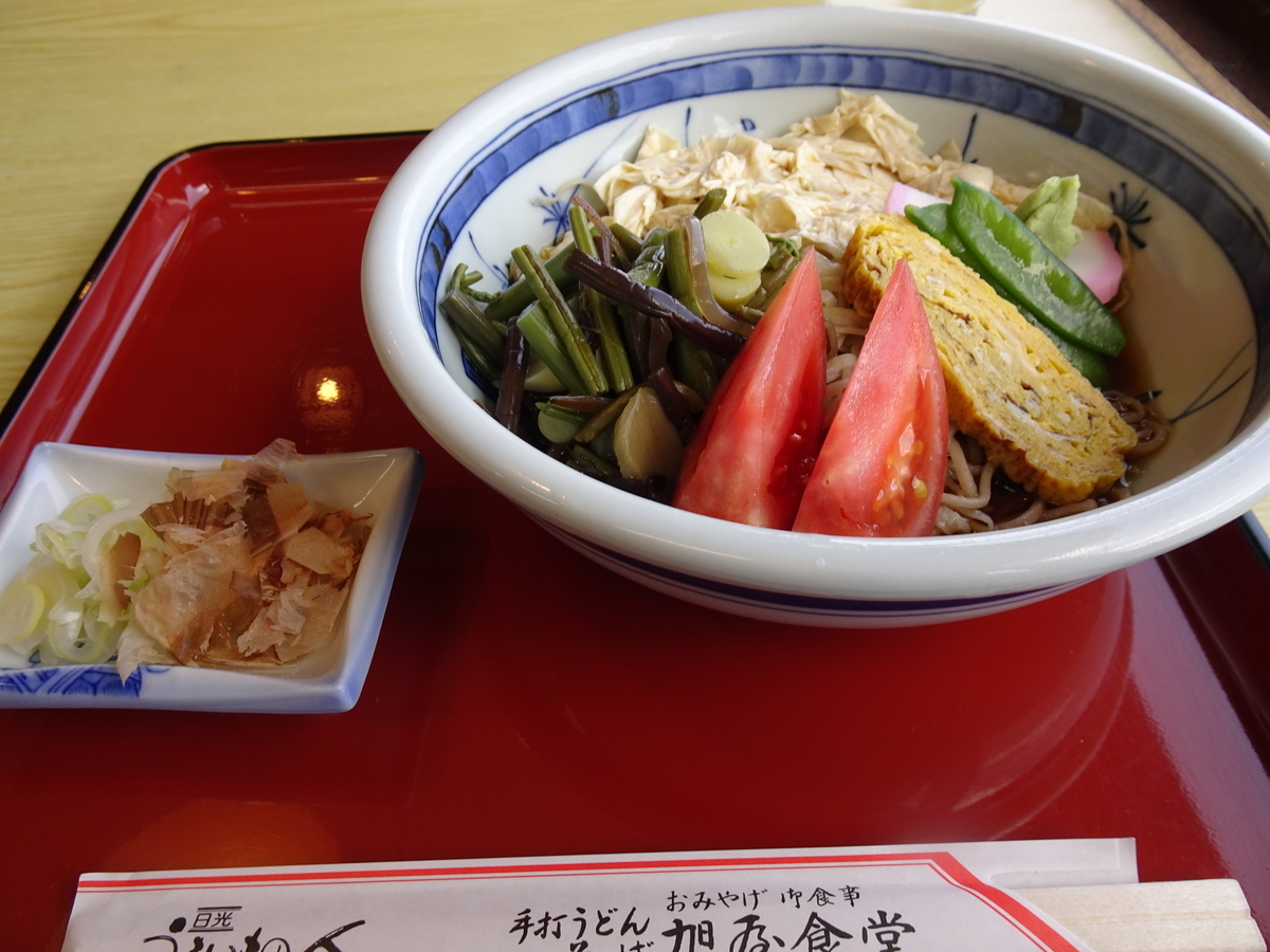 f:id:yamagishi_tea:20210520230838j:plain