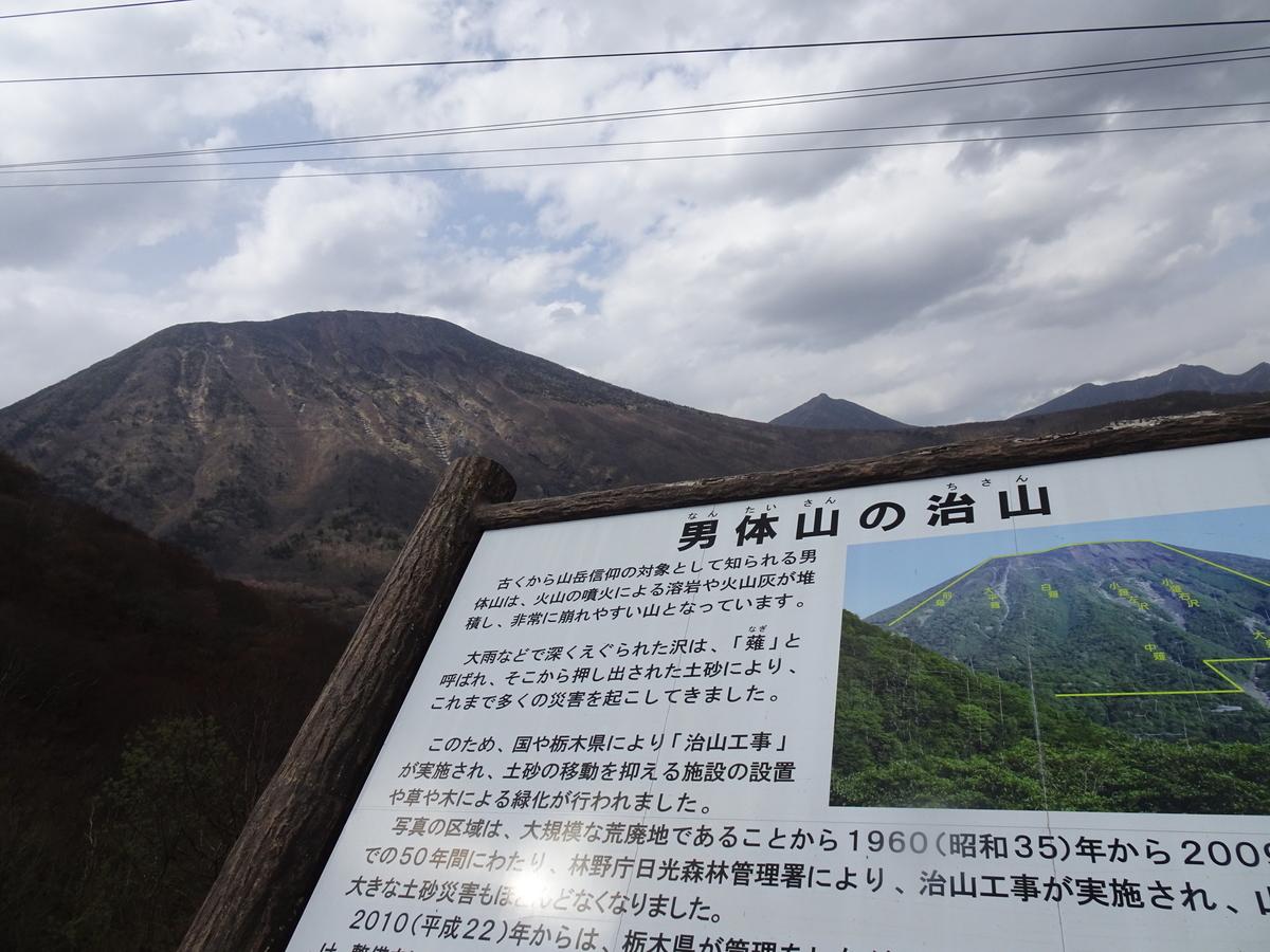 f:id:yamagishi_tea:20210522111528j:plain