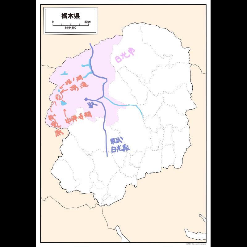 f:id:yamagishi_tea:20210524212725p:plain