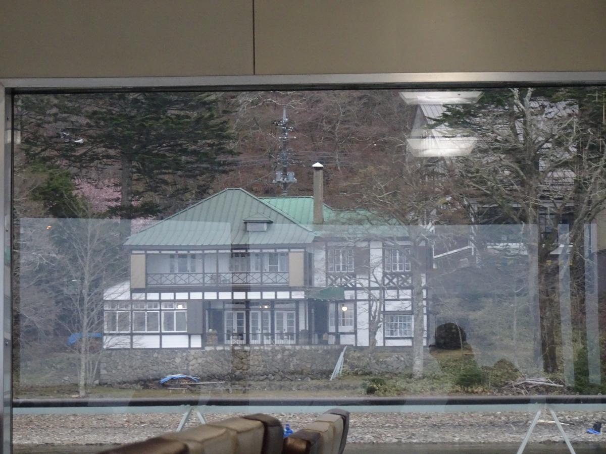 f:id:yamagishi_tea:20210606004633j:plain
