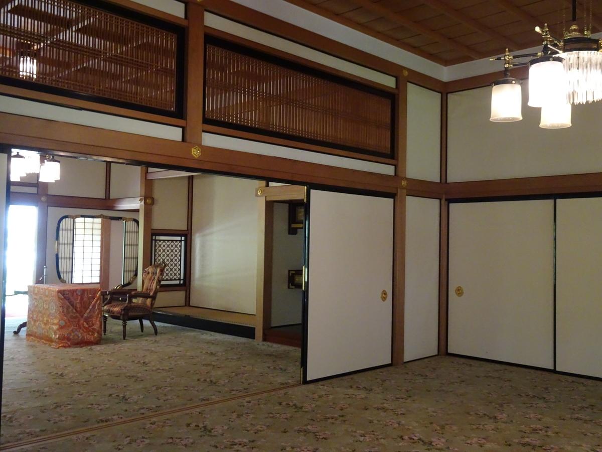 f:id:yamagishi_tea:20210611235226j:plain