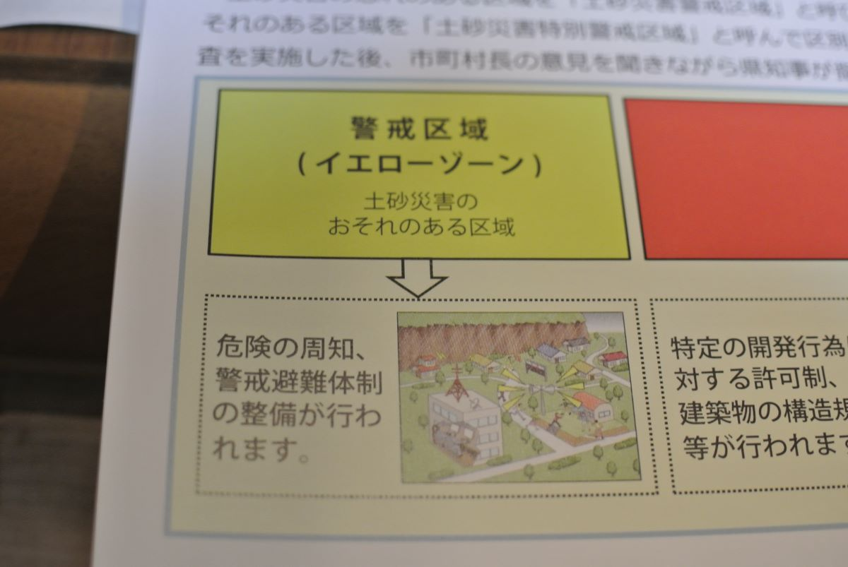 f:id:yamagoya-life:20210522164407j:plain
