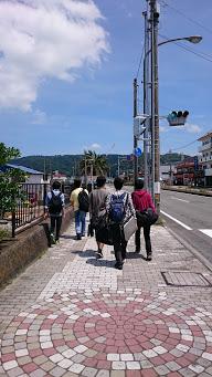 f:id:yamaguchi_1024:20160803225508j:plain