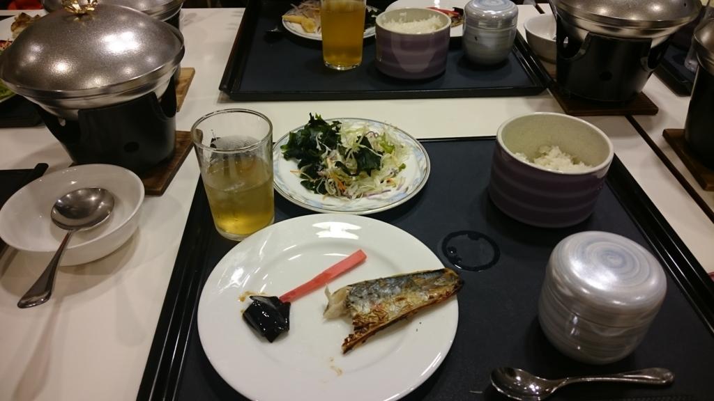 f:id:yamaguchi_1024:20160812010925j:plain