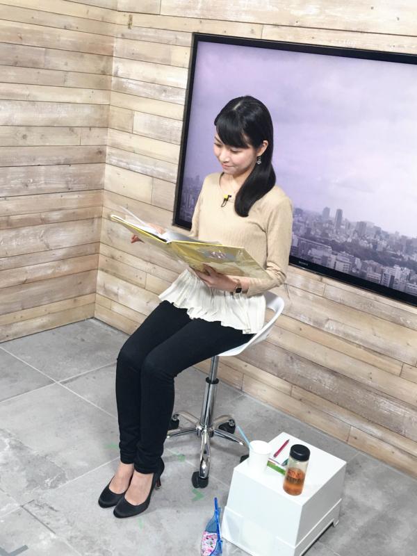 f:id:yamaguchihirokazu:20160726221501j:plain