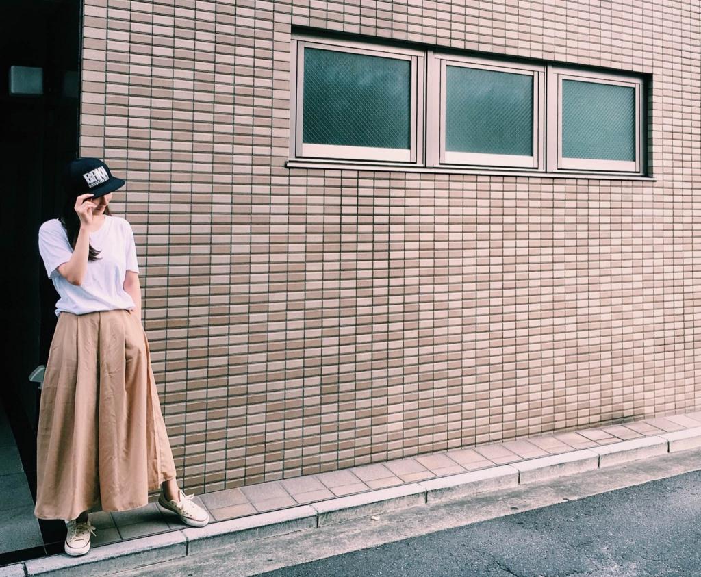 f:id:yamaguchihirokazu:20160726221742j:plain