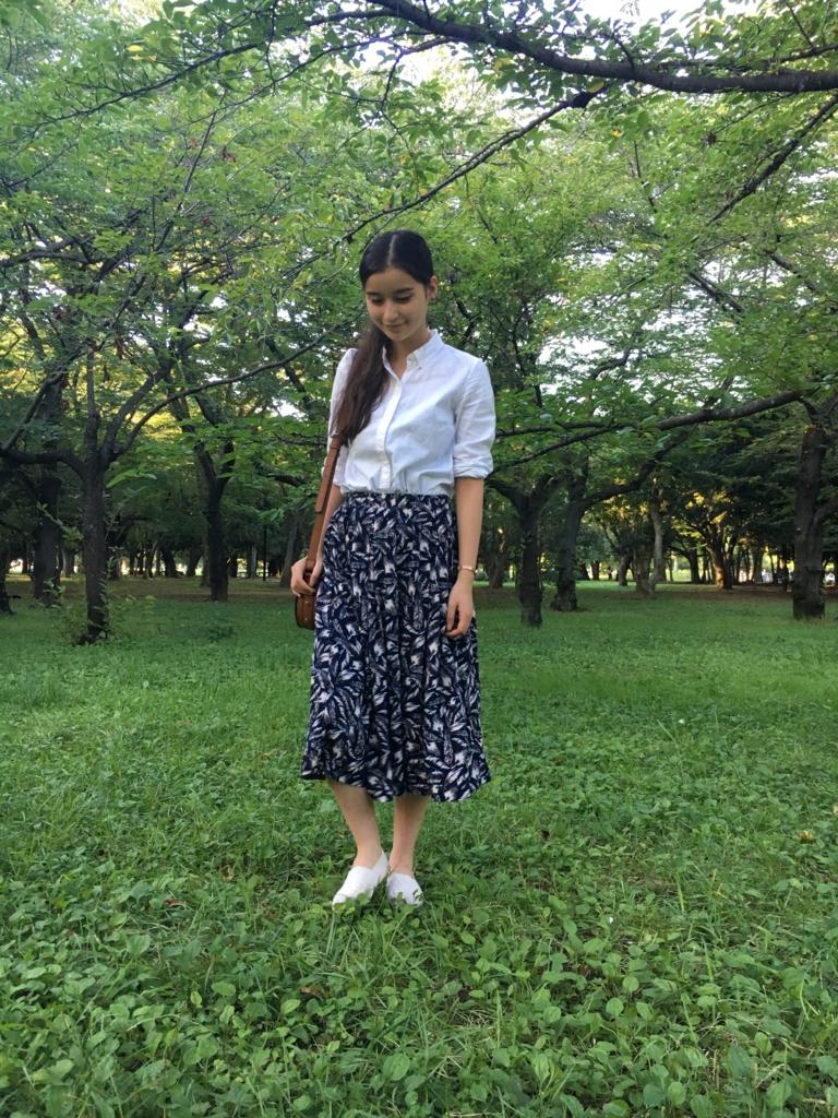 f:id:yamaguchihirokazu:20160809224340j:plain