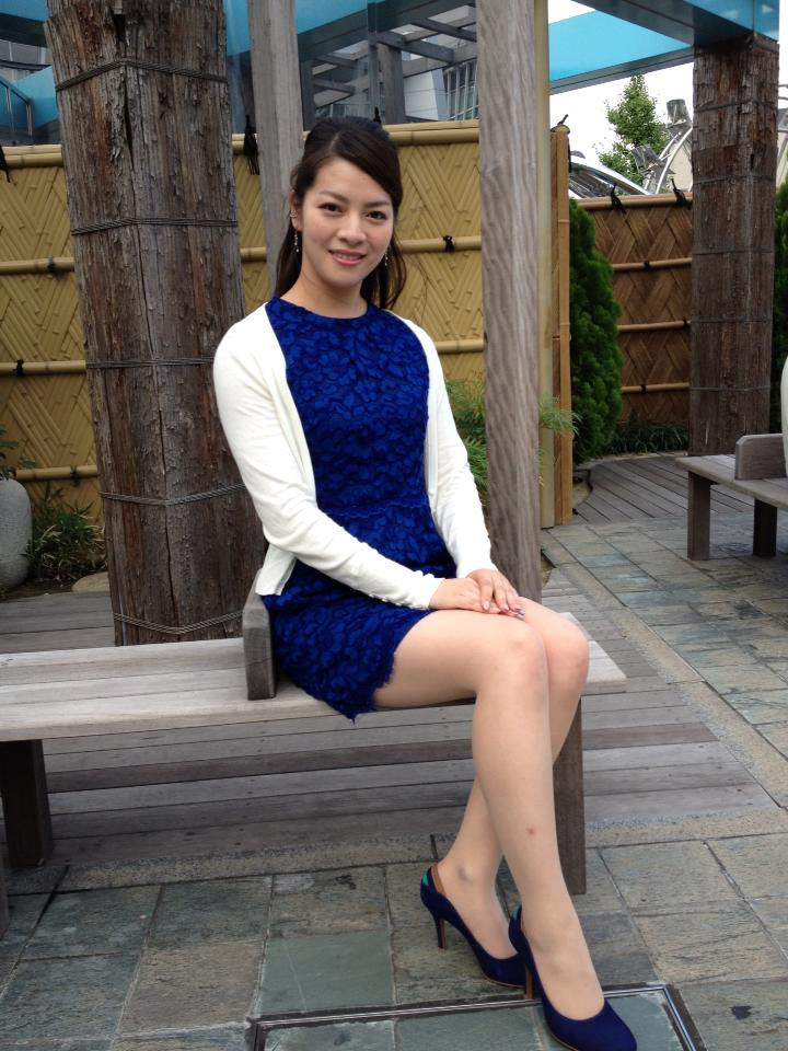 f:id:yamaguchihirokazu:20160809225151j:plain