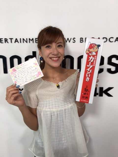 f:id:yamaguchihirokazu:20160817213045j:plain