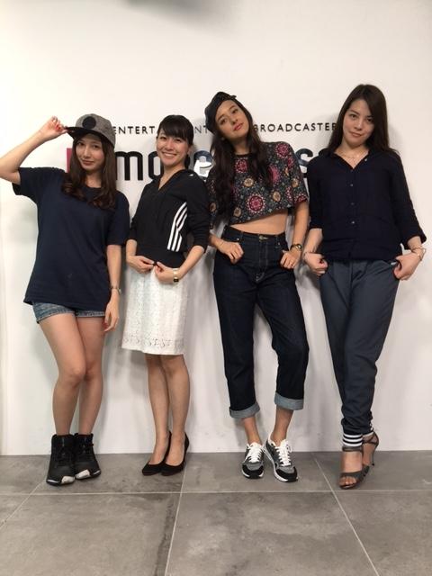 f:id:yamaguchihirokazu:20160823215238j:plain
