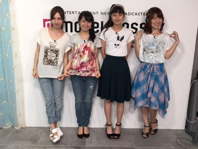 f:id:yamaguchihirokazu:20160830214843j:plain