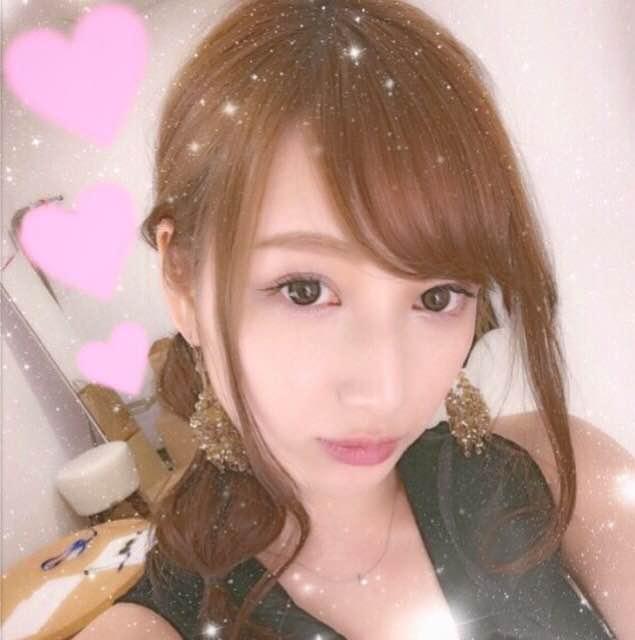 f:id:yamaguchihirokazu:20160830222450j:plain