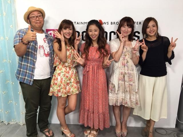 f:id:yamaguchihirokazu:20160831202915j:plain