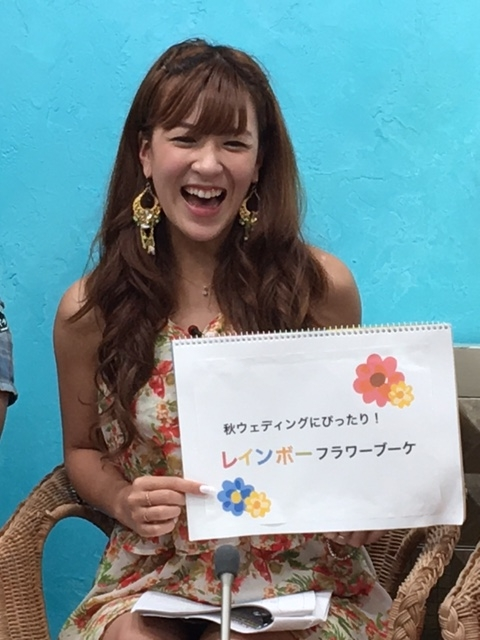f:id:yamaguchihirokazu:20160831202955j:plain