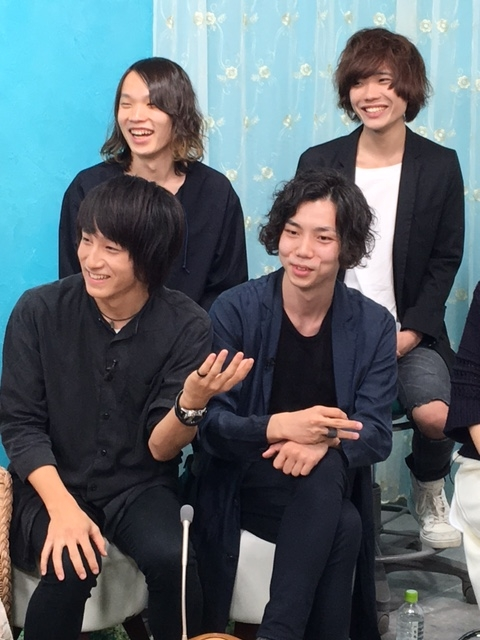 f:id:yamaguchihirokazu:20160831203100j:plain