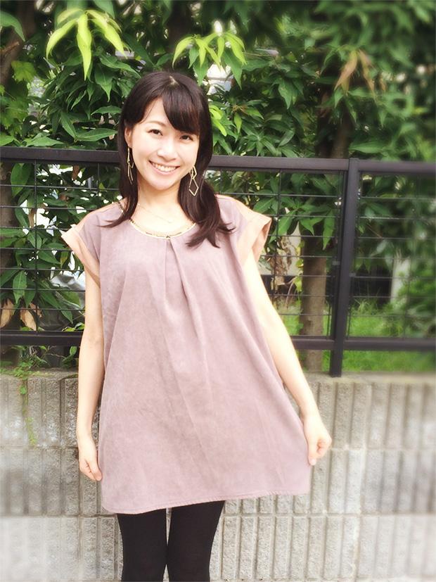 f:id:yamaguchihirokazu:20160913213356j:plain
