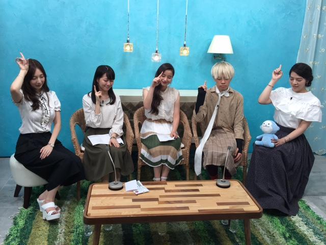 f:id:yamaguchihirokazu:20160913214248j:plain