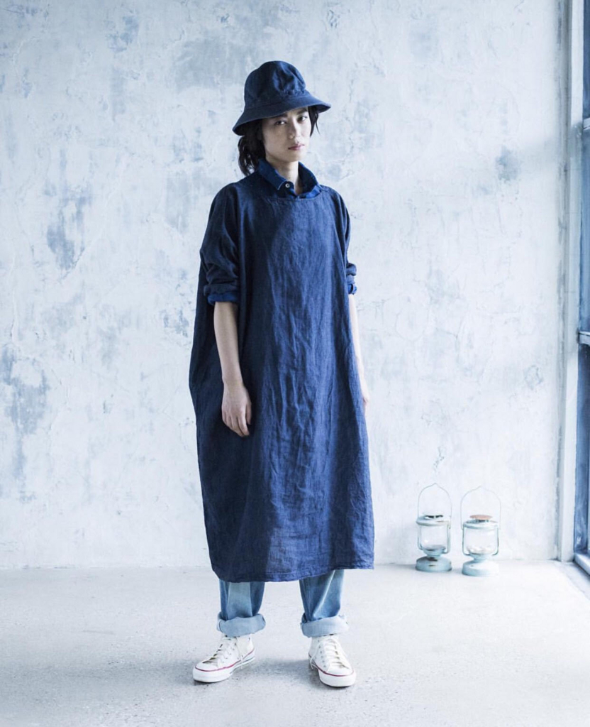f:id:yamaguchihirokazu:20161004221906j:plain