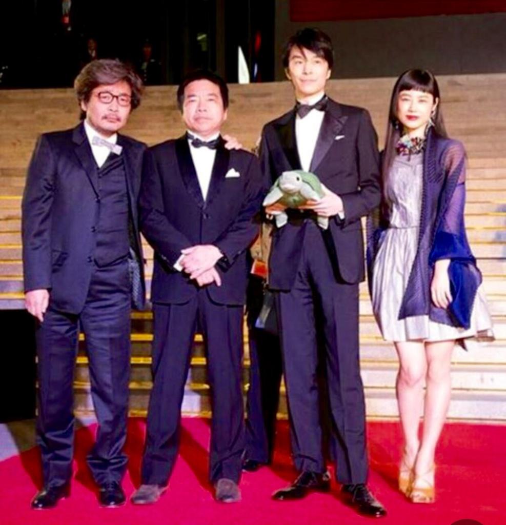 f:id:yamaguchihirokazu:20161004222050j:plain