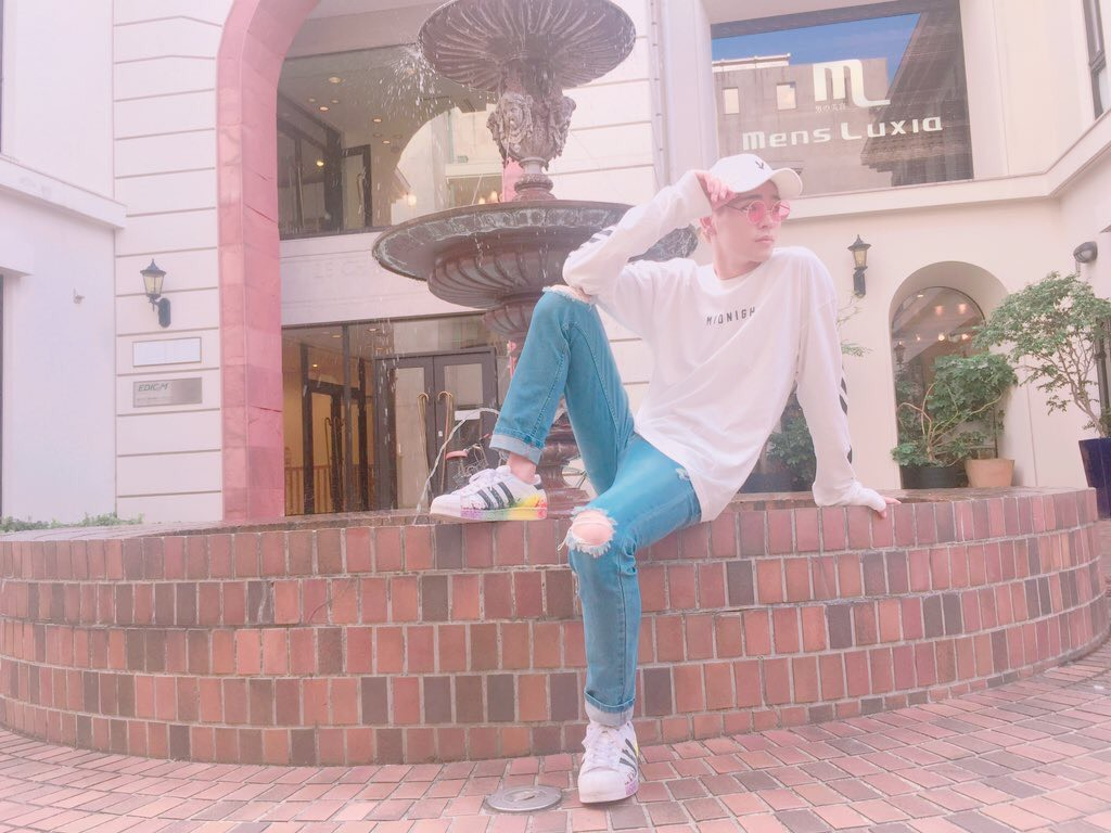 f:id:yamaguchihirokazu:20161018214224j:plain