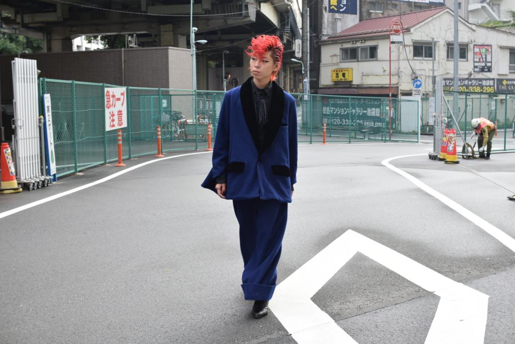 f:id:yamaguchihirokazu:20161018215850j:plain