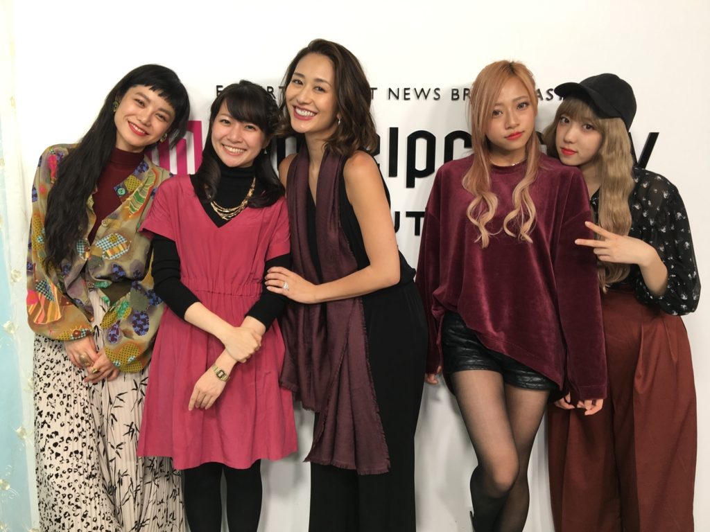 f:id:yamaguchihirokazu:20161025224630j:plain