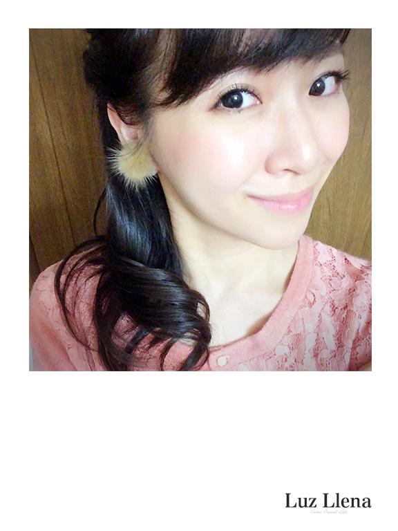f:id:yamaguchihirokazu:20161101215158j:plain