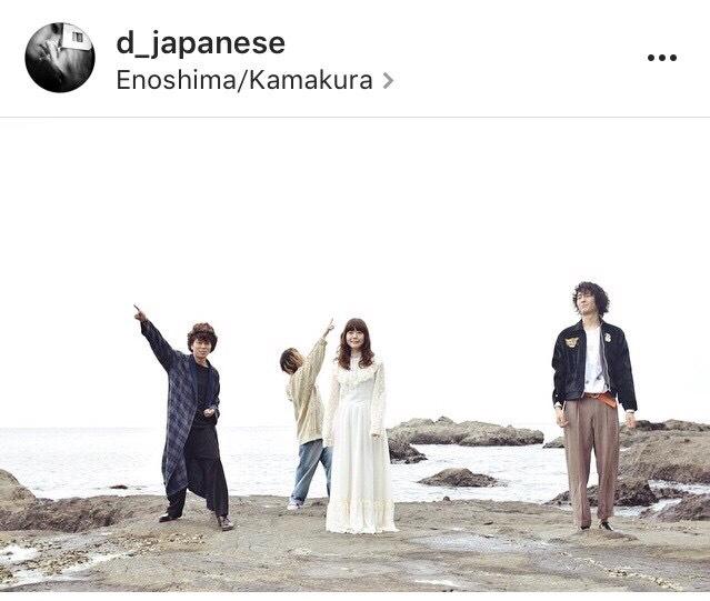 f:id:yamaguchihirokazu:20161108213939j:plain