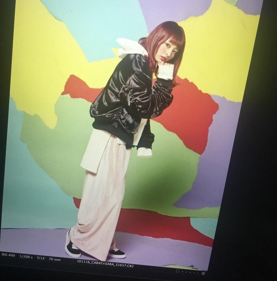 f:id:yamaguchihirokazu:20161123074531j:plain