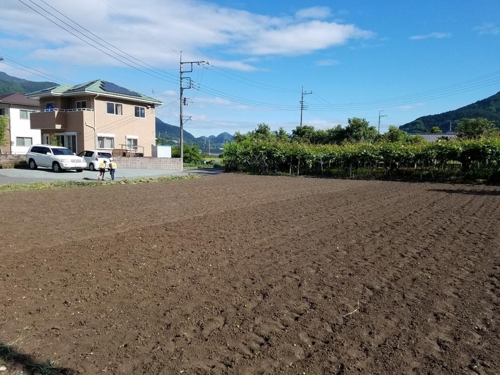 f:id:yamaguchinouen:20180526161242j:plain