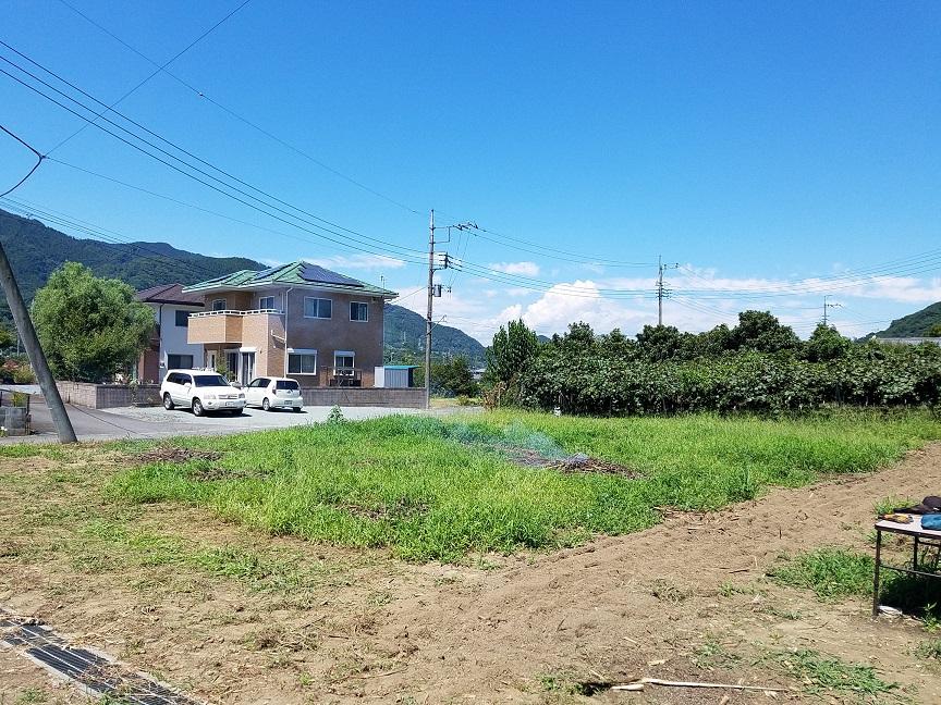 f:id:yamaguchinouen:20180827221943j:plain